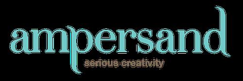 Ampersand Branding
