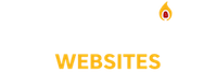 Matchstick Websites
